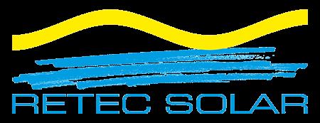 RETEC SOLAR GmbH